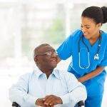 Hospital Cover South Africa – your absolute bare Healthcare essential